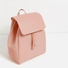 cd50818817a497dff8d8e48ba26b9330--pink-backpacks-leather-backpacks