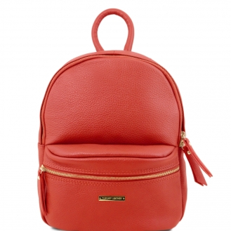 italian_soft_red_leather_backpack____1532_4