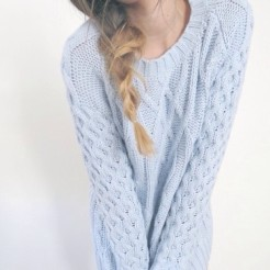 qdif5o-l-610x610-light+blue-pastel-pastel+blue-pastel+sweater-knitted+sweater-knitwear-cable+knit-sweater-heavy+knit+jumper-jumper-blue+sweater-kawaii-fall+sweater-winter+