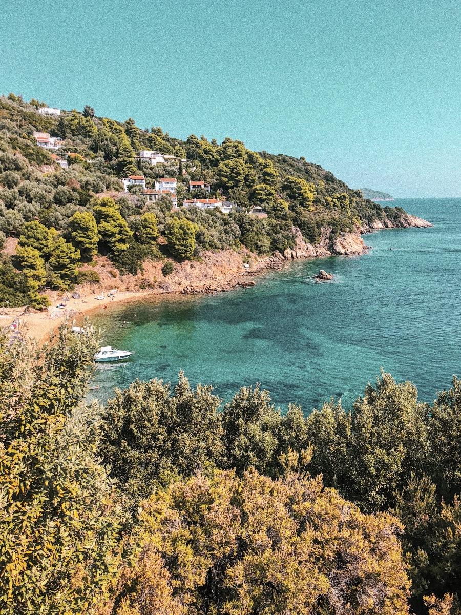 3 гръцки дестинации, които да резервирате още сега